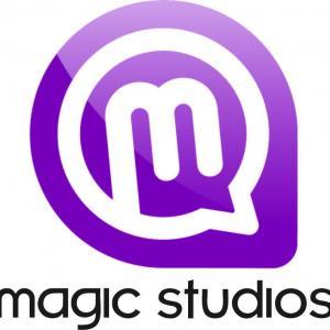 MagicStudios - Voiceover Studio Finder
