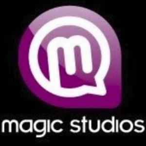 MagicStudios - Voiceover Studio Finder