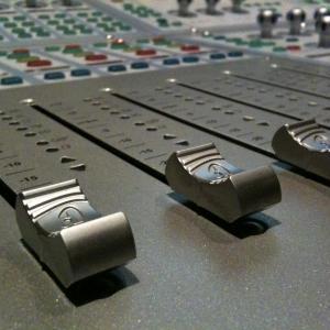 Magnetic - Voiceover Studio Finder