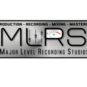 Major Level Recording Studio - Production Studio in United States