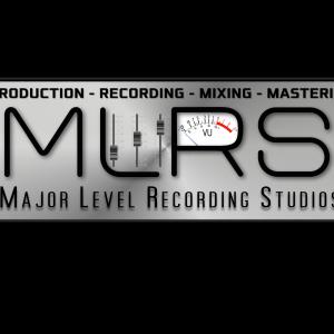Major Level Recording Studio - Production Studio in United States
