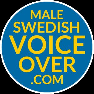 MaleSwedishVoiceover Voiceover Studio Finder