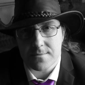 Malk Williams, Voice Artist Voiceover Studio Finder