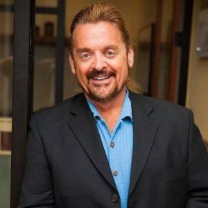 Marc Graue Voice Over Studios - Production Studio in United States