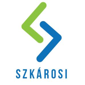Mark Szkarosi - hungarian voiceover/dubbing studio - Production Studio in Hungary