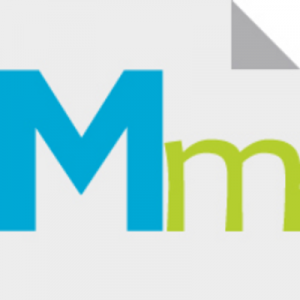 Matinée Multilingual - Voiceover Studio Finder