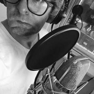 Michael-Krueger - Voiceover Studio Finder