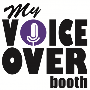 MyVoiceOverBooth - Voiceover Studio Finder