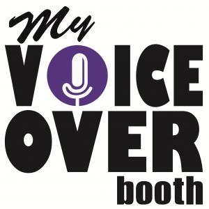 MyVoiceOverBooth - Voiceover Studio Finder