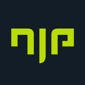NJPSTUDIOS - Voiceover Studio Finder