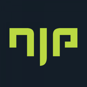 NJP STUDIOS Zurich Switzerland - Production Studio in Switzerland