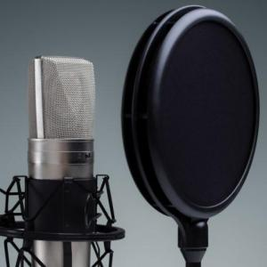 NW Tally Studio Voiceover Studio Finder