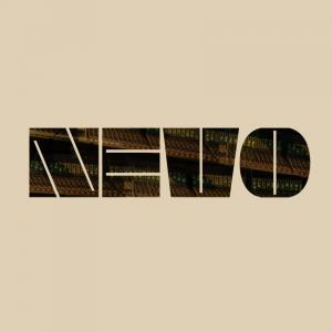 Nevo Sound - Production Studio in United Kingdom