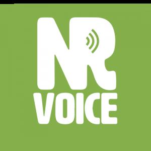 NicRedVoice - Voiceover Studio Finder