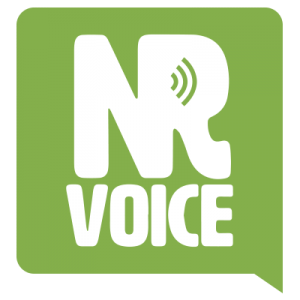 Nic Redman Voice Voiceover Studio Finder