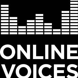 OnlineVoices - Voiceover Studio Finder