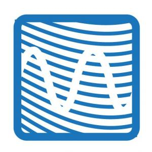 Oscillaterecordings - Voiceover Studio Finder