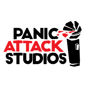 PanicAttackStudios - Voiceover in United States