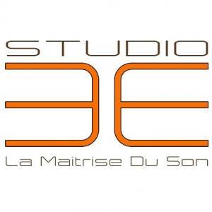Studio DEESSE (Paolo Aldini VoiceOver) - Home Studio in France