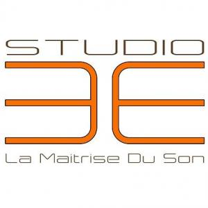 Studio DEESSE (Paolo Aldini VoiceOver) - Editor in France