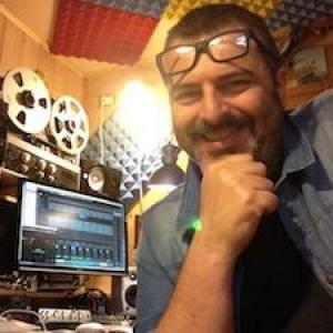 PaoloBalestri - Voiceover Studio Finder
