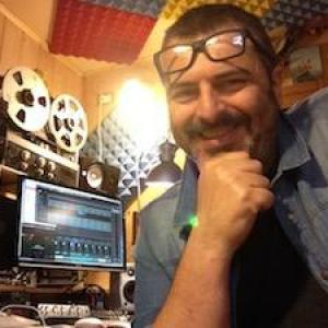 PaoloBalestri - Voiceover Studio Finder