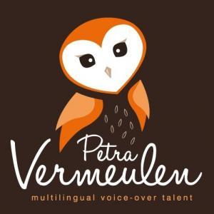 Petra - Voiceover Studio Finder