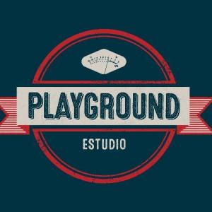 Playground Estudio - Voiceover Studio Finder