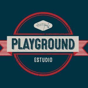 Playground Estudio - Production Studio in Spain