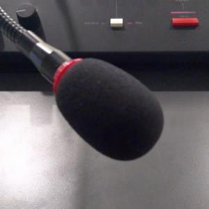 Polish Voice Overs - Home Studio in Belgium