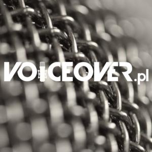 Polish Voiceover - Home Studio in Poland