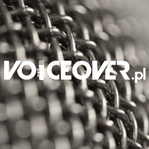 Polish Voiceover - Home Studio in Poland