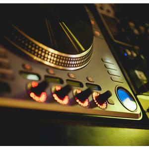 Productionbod - Voiceover Studio Finder