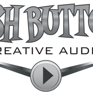 Push Button Productions - Production Studio in United States