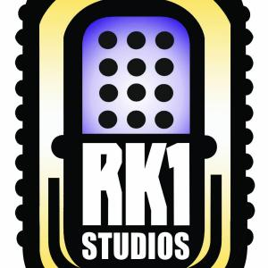 RK1 STUDIOS - Voiceover Studio Finder