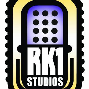 RK1 STUDIOS - Voiceover Studio Finder