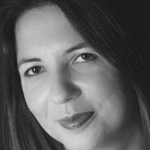 Rachael Beresford Voice Voiceover Studio Finder