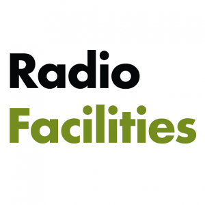 Radio Facilities Ltd. - Production Studio in United Kingdom