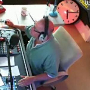 Radio Studio Hire - Production Studio in United Kingdom