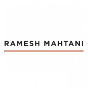 RameshMahtaniVO - Voiceover Studio Finder