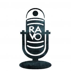 RexAnderson - Voiceover Studio Finder