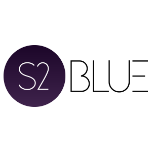 S2 Blue Voiceover Studio Finder