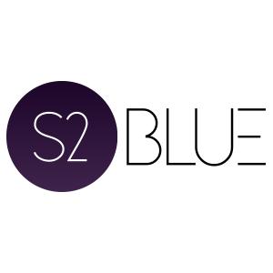 S2 Blue Voiceover Studio Finder
