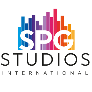 SPG Studios - Production Studio in United States