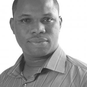 African voiceover talent Voiceover Studio Finder