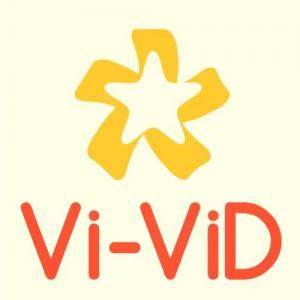 Vi-ViD - Production Studio in United Kingdom