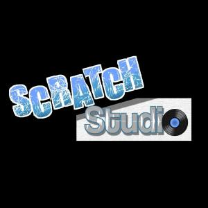 Scratch Studio - Production Studio in United Kingdom