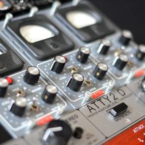 Shake Audio Post - Production Studio in United States