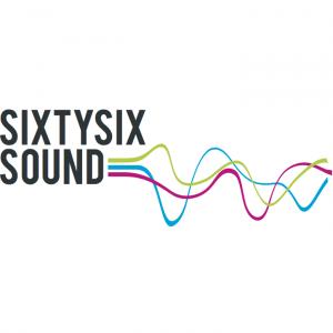 Sixty Six Sound - Voiceover Studio Finder