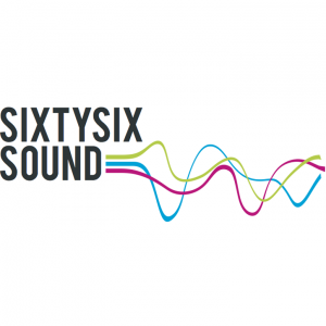 SixtySixSound - Voiceover Studio Finder